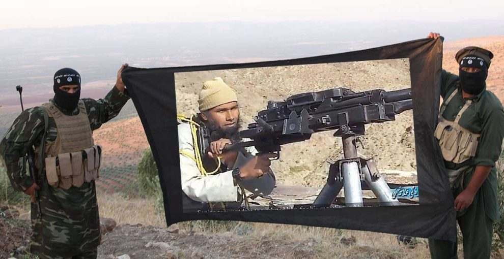 Indian-ISIS-terrorist-becomes-poster-boy-to-lure-youth-from-India