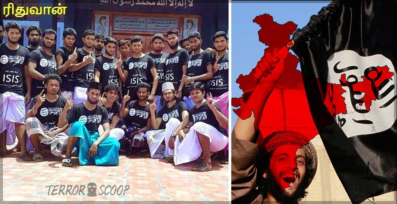 Indian-Radicalized-Muslim-youth-prefer-Islamic-State-over-other-terror-groups