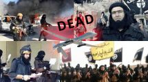 Islamic-State-executioner-who-devised-deadly-'Quranic-quiz'-killed-by-US-airstrike