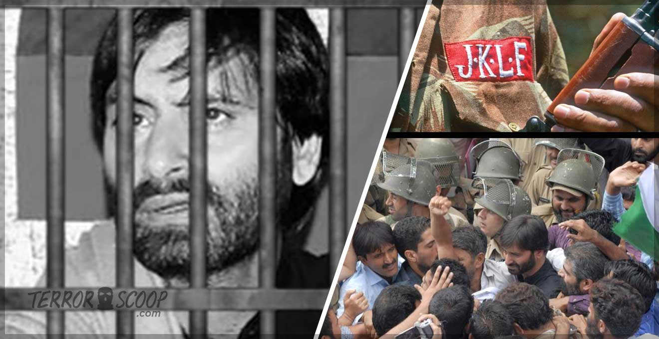 Kashmir-Yasin-Malik,-JKLF-chief-arrested-in-Srinagar