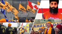 Khalistan terror camp running in Canada to attack Punjab; Justin Trudeau govt alerted
