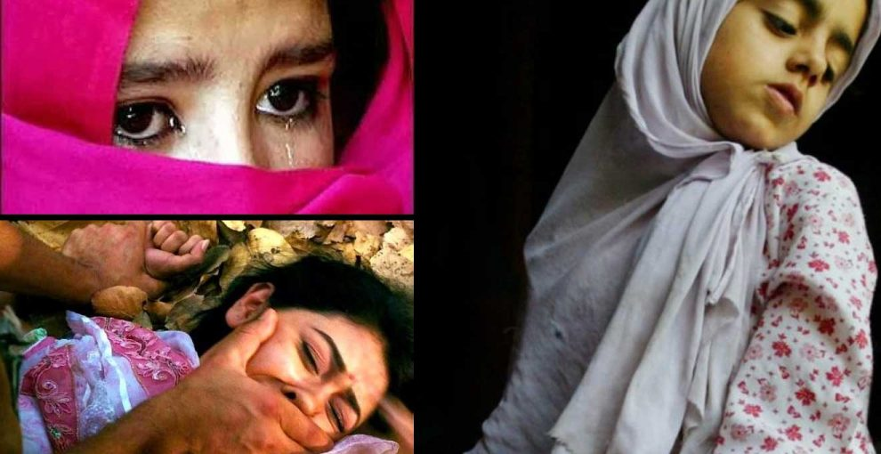 Muslim-Sex-Tourism-for-one-month-wife-is-on-the-increase-in-Hyderabad,-India
