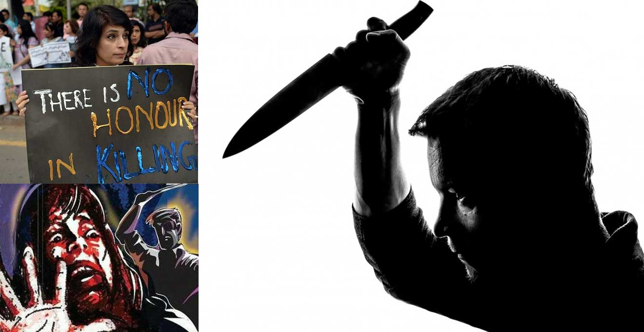 Muslim-brother-stabs-16-year-old-sister-to-death-for-using-mobile-phone-in-Pakistan