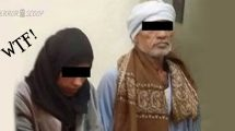 Muslim-grandfather-rapes-2-year-old-granddaughter
