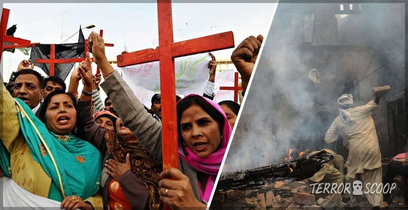 Pakistan-25-year-old-Christian-condemned-to-death