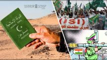 Pakistan-ISI-may-be-behind-the-alarming-emergence-Islamic-State-in-Af-Pak-region