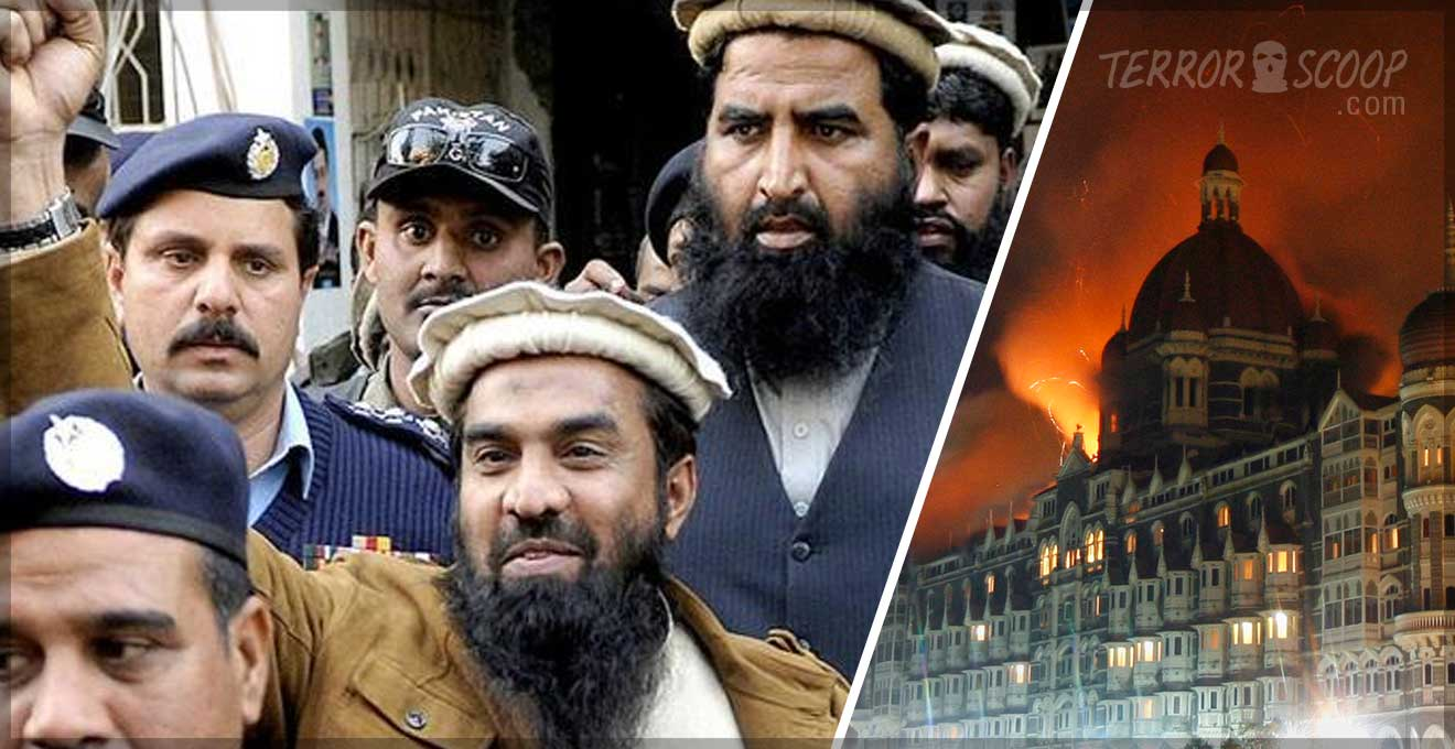 Pakistan-court-to-charge-Lakhvi,-6-others-for-abetment-to-murder
