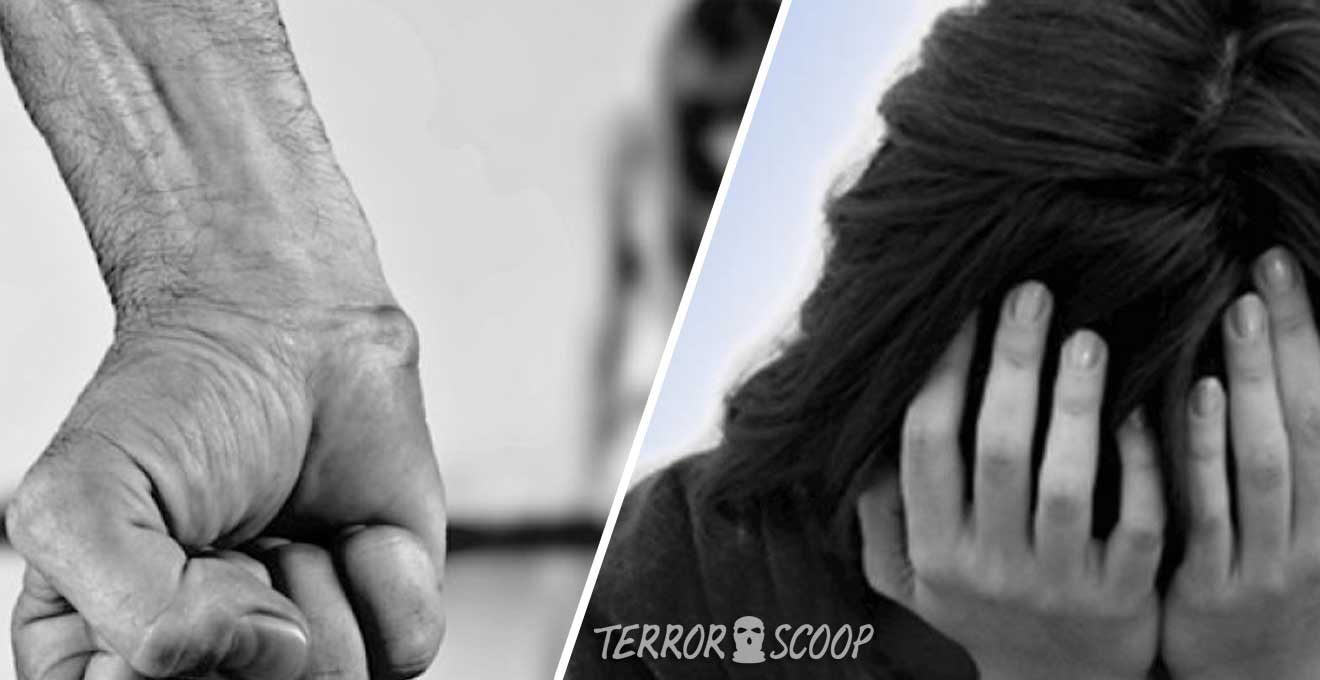 Pakistani-manager-molests-19-year-old-Indian-woman-jobseeker-in-UAE