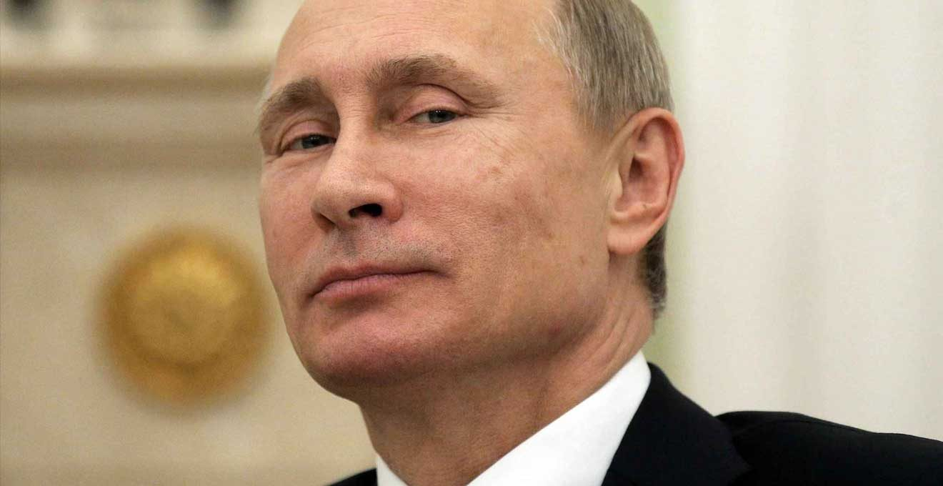 Putin-refuses-to-visit-Pakistan