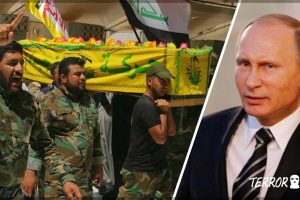 'Russia-killed-28,000-militants-in-Syria,-third-of-all-IS-forces'