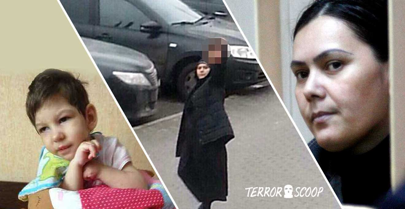 Russian-nanny-who-beheaded-girl-and-paraded-her-head-in-the-street-will-NOT-face-murder-trial