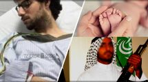 Saudi-Arabia-Muslim-man-shoots-doctor-because-he-saw-his-wife-naked-during-labor