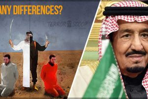 Saudi-Arabia-just-marks-95th-execution-in-2016,-this-time-it-was-a-Nigerian-man