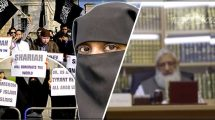 Sharia-law-courts-Theresa-May-launches-review-into-the-harm-caused-by-dozens-operating-in-Britain