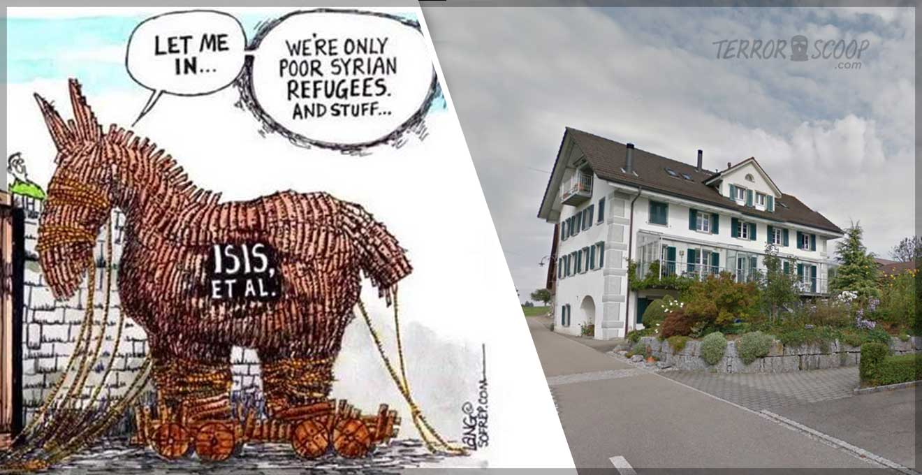 Swiss-village-opts-for-fine-instead-of-accepting-10-refugees