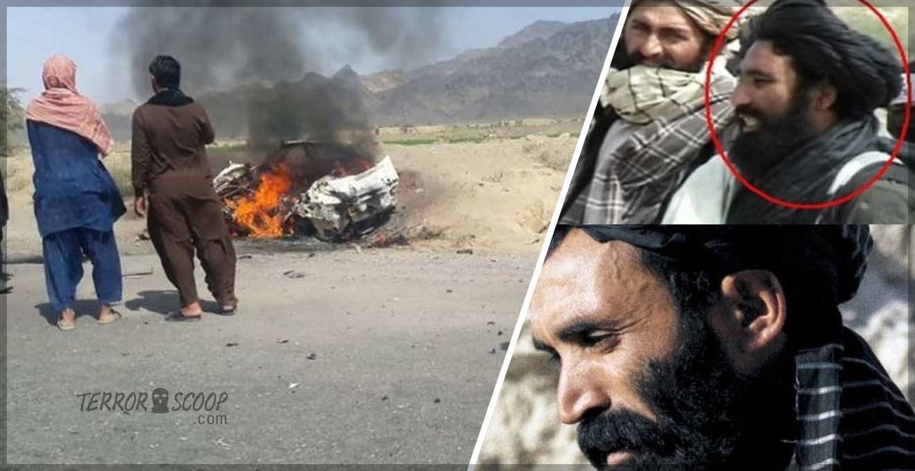 Taliban-leader-Mullah-Akhtar-Mansour-killed-in-US-drone-strike