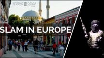 Terrorists-stockpiling-explosives-and-weapons-in-Europe-says-Europol