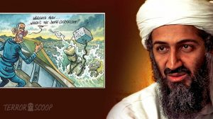 The-real-reason-why-photos-of-Bin-Laden's-body-won't-ever-be-shown
