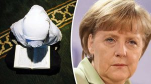 There-is-NO-place-for-Islam-in-our-politics