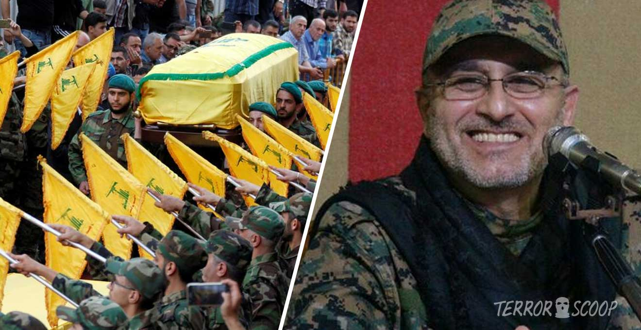 Top-Hezbollah-military-commander-killed-in-bomb-blast