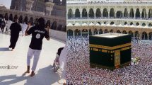 Two-Islamic-State-terrorists-killed-in-Mecca