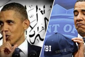 U.S.-Stopped-Blacklisting-Domestic-Terror-Charities-Under-Obama