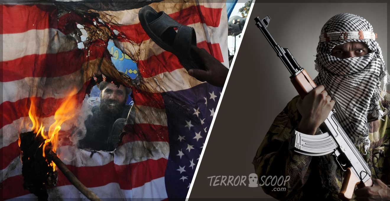 US-tells-Pakistan-to-deal-with-terrorists,-especially-Taliban-leadership