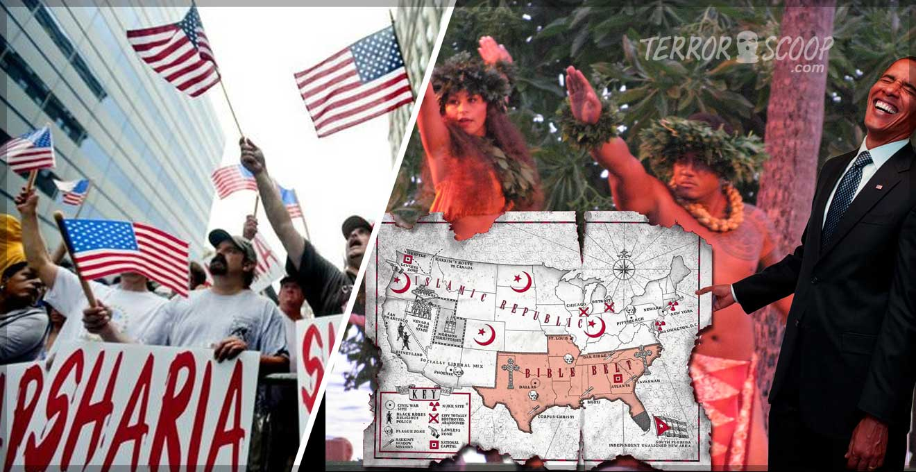 USA-16-stats-to-ban-Shariah-Law,-Muslims-are-outraged