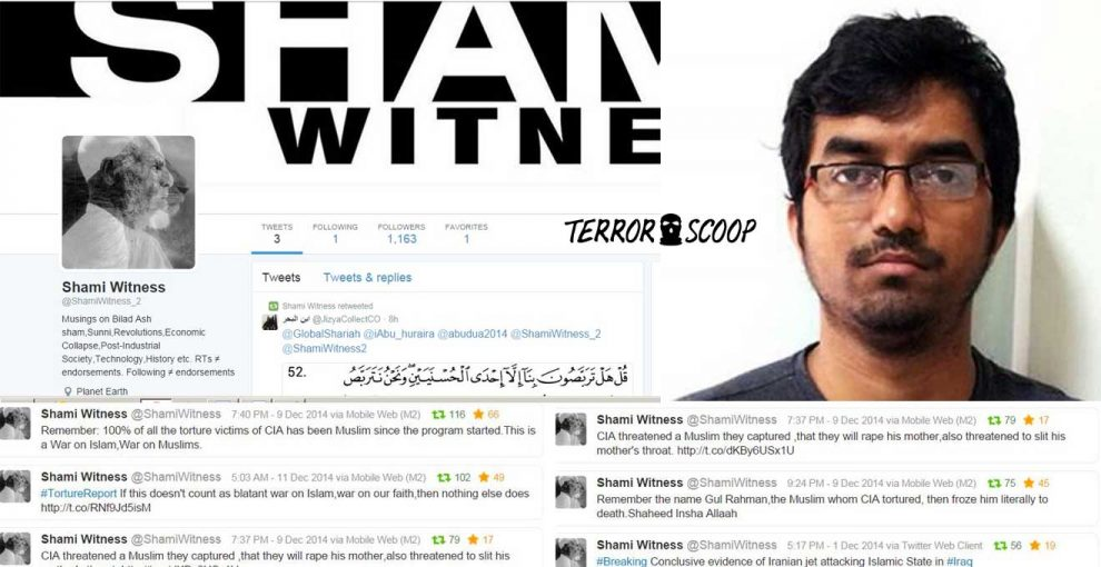 West-Bengal-engineer-to-stand-trial-for-(IS)-terror-online