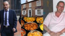 bangladeshi-muslim-restaurant-owner-kill-with-curry-in-uk
