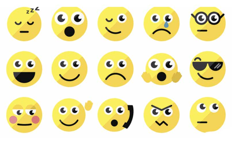 emoticons-are-haram