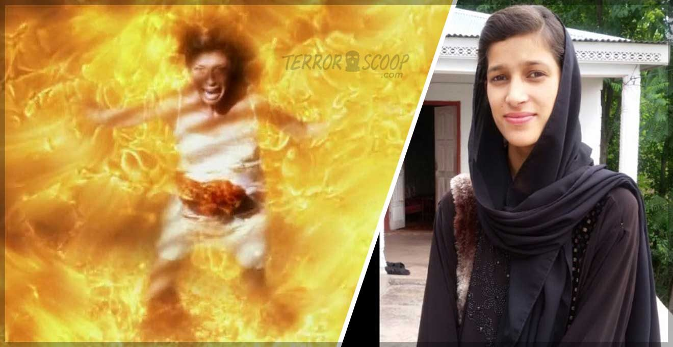19yo-woman-burned-alive-in-Pakistan-for-refusing-marriage-proposal