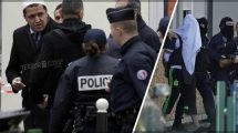 40-Radical-Muslim-Hate-Preachers-Have-Been-Deported-By-France,-Many-More-Deportations-To-Come.