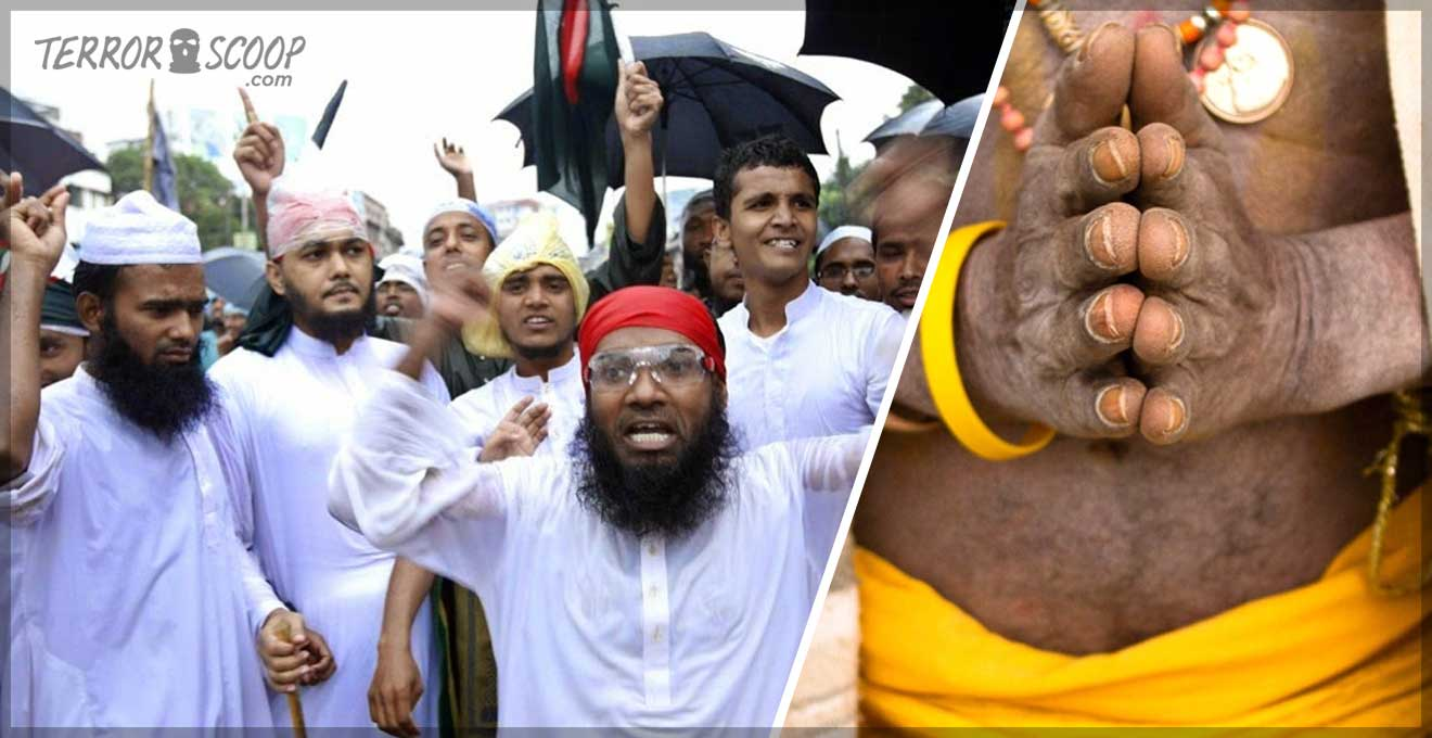 70-years-old-Hindu-priest-butchured-by-Islamist-militants-in-Bangladesh-These-brutal-details-will-shock-you