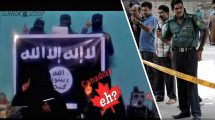 A-Canadian-is-leading-ISIS-affiliate-in-Bangladesh,-he-is-from-Windsor,-Ontario