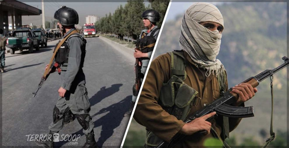 Afghanistan-14-Nepalese-guards-killed-in-Taliban's-suicide-bombing-en-route-to-Canadian-embassy-in-Kabul