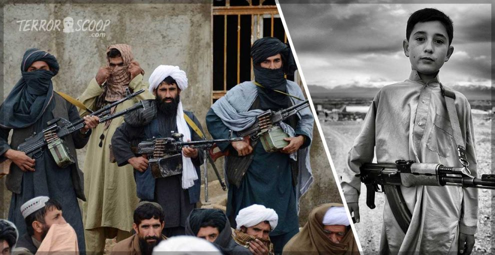 Afghanistan-Taliban-kill-12-Afghans,-kidnap-40-others-that-also-during-Ramadan