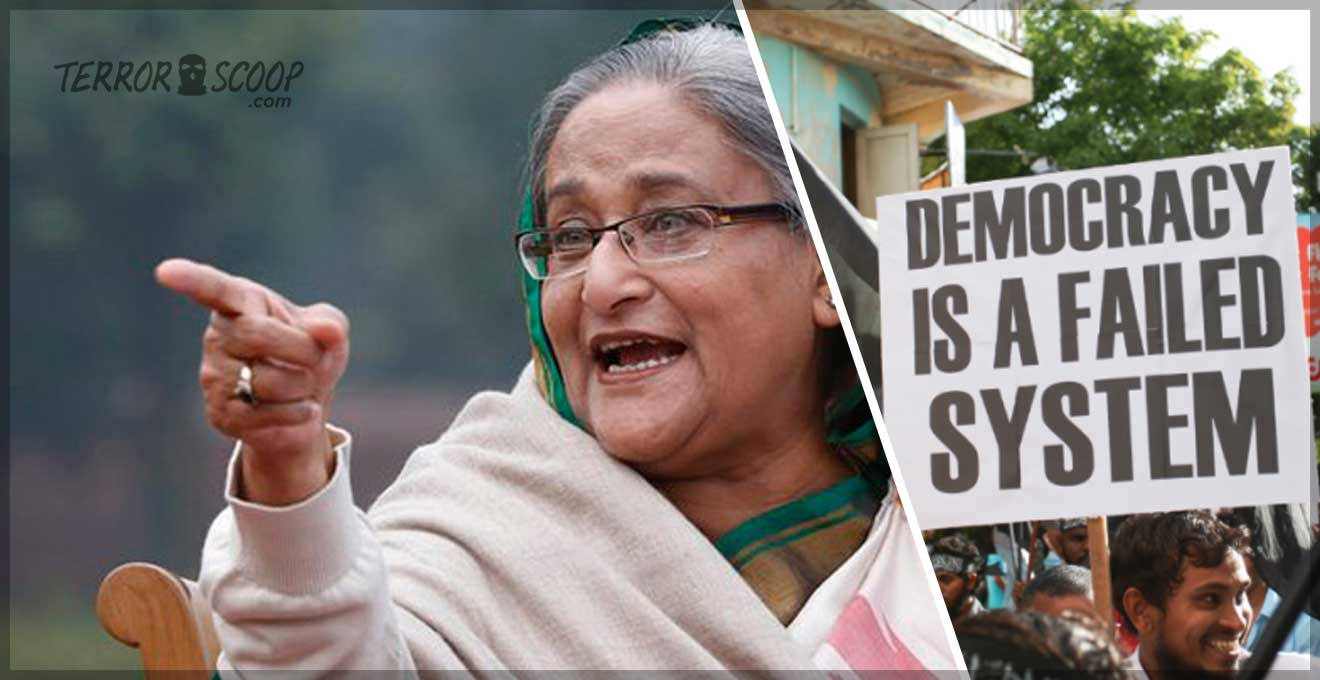 Bangladesh-PM-Sheikh-Hasina-vows-to-intensify-anti-terror-clampdown