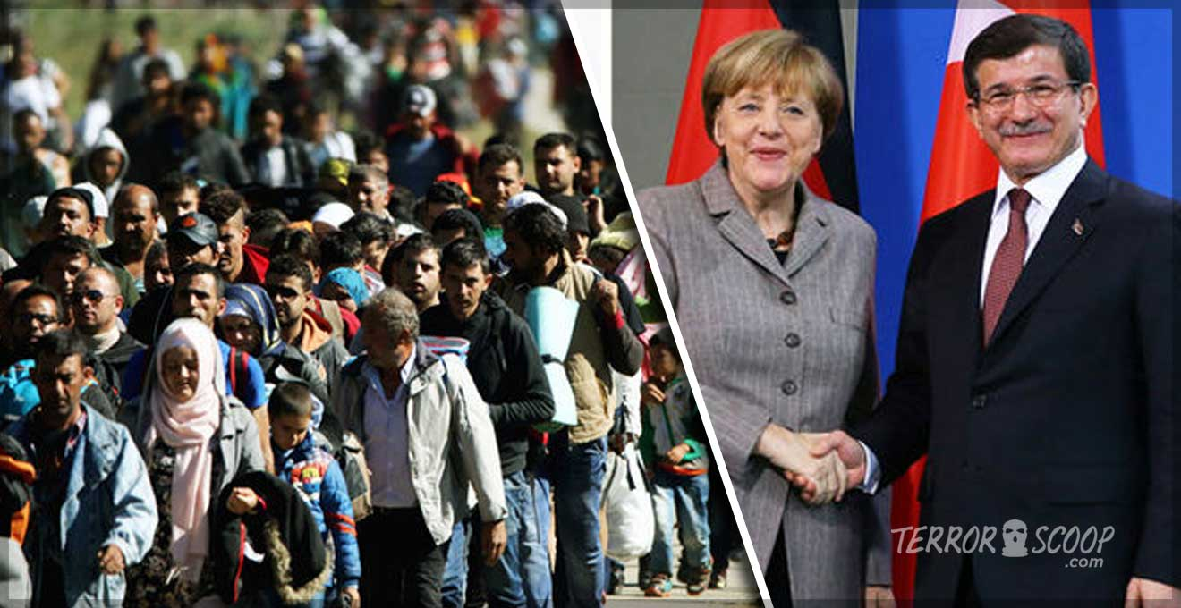 Brussels-and-Turkey-'secretly-agree-to-fly-250,000-migrants-into-Europe-EVERY-YEAR'