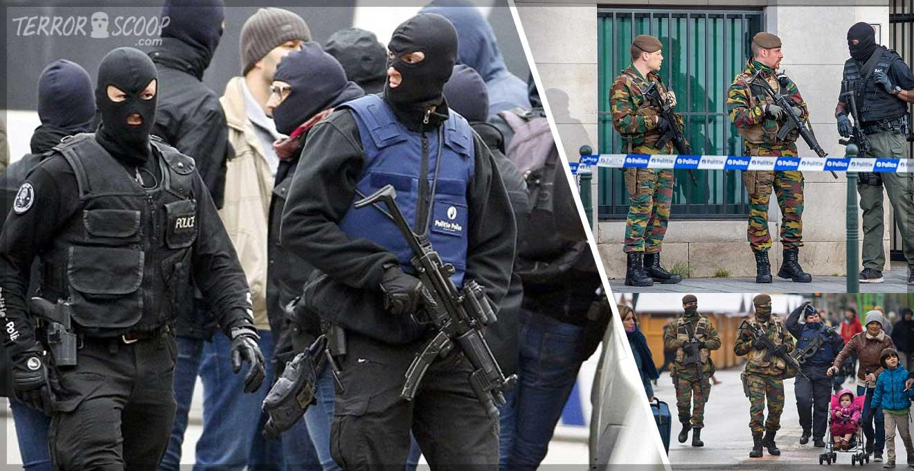 Brussels-is-facing-a-wave-of-terror-attacks-on-schools-and-hospitals-during-Ramadan,-say-security-services