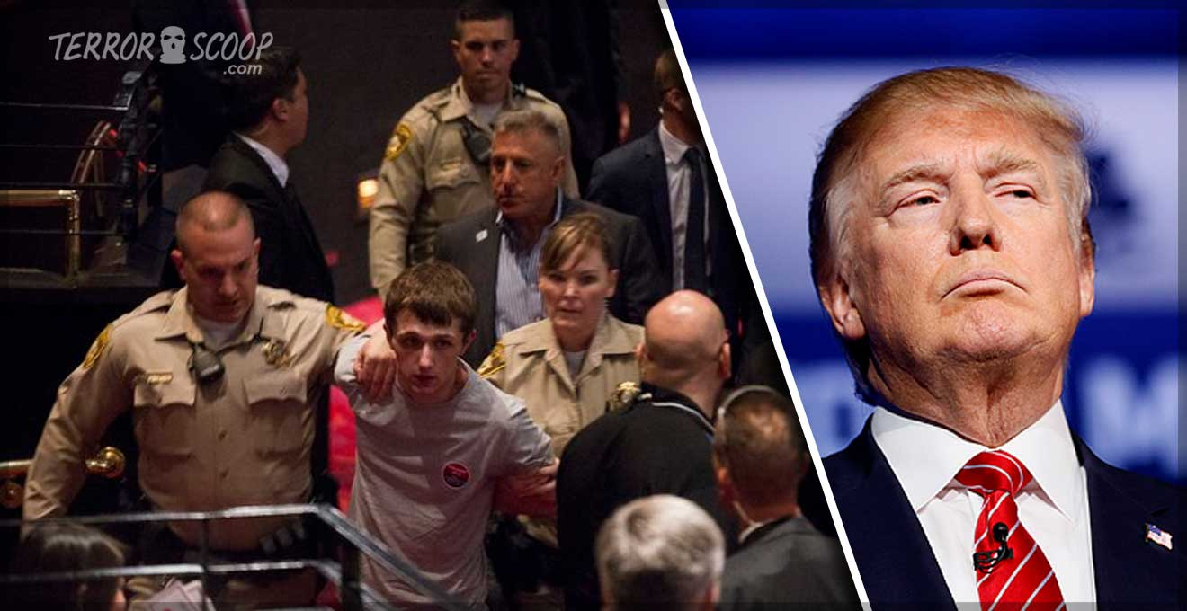 Donald-Trump-assassination-attempt-Man-with-UK-driving-licence-'grabbed-policeman's-gun-to-kill-Republican'