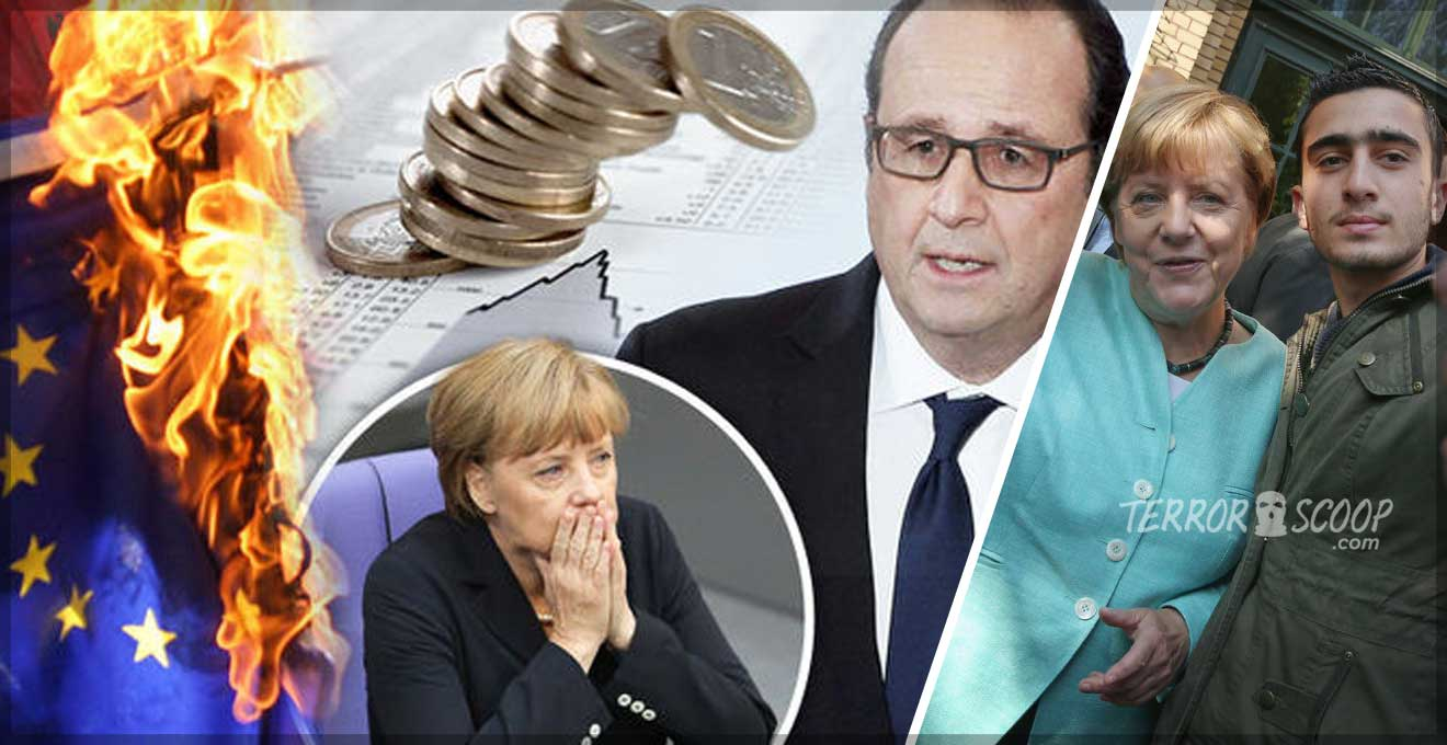 EU-on-brink-of-Financial-Colapse,-France-declares-'state-of-economic-emergency'-as-Germany-faces-financial-ruin