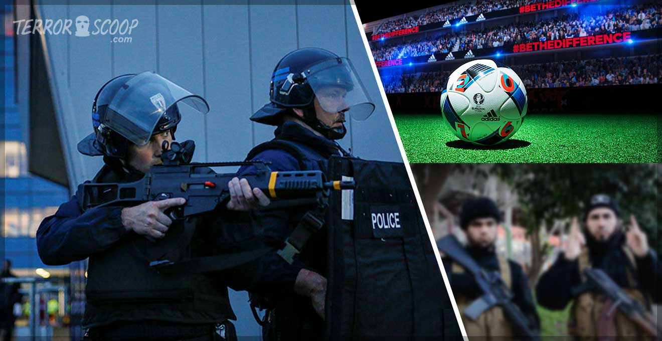 Euro-2016-82-security-staff-revealed-to-be-on-terror-watch-listFrench-intelligence