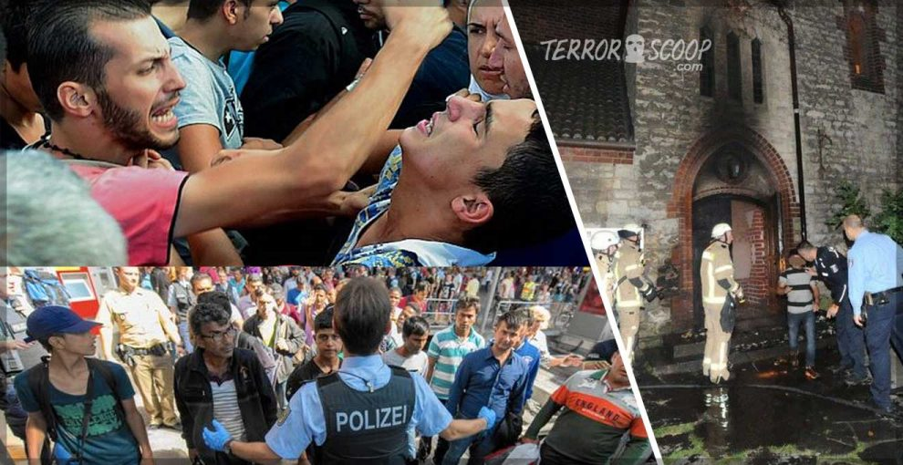 Germany-Fear-and-panic-among-Christian-refugees-as-Muslims-persecute-them