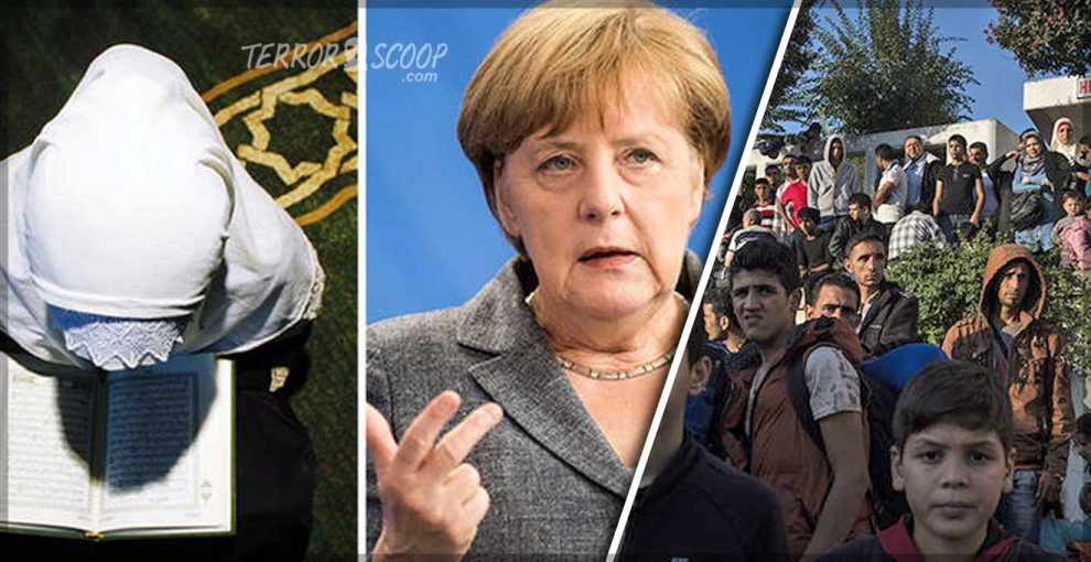 Germany-Over-50percent-of-Turkish-immigrants-put-Islam-and-Sharia-above-the-law,-study-reveals