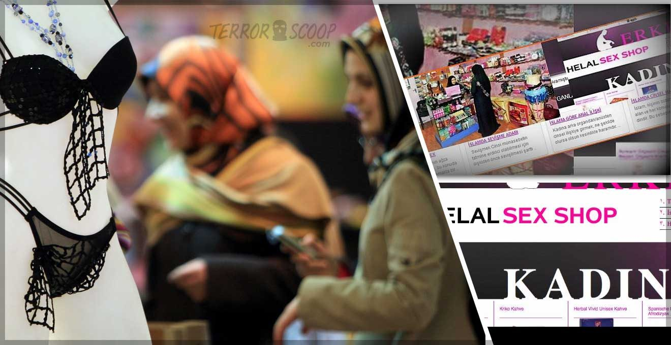 Halal-Sex--'Sharia-compliant'-sex-shop-to-open-in-Mecca-selling-halal-sex-products-for-Muslims