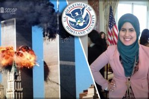 Homeland-Security-Adviser-Is-25-Year-Old-Syrian-Who-Said-9-11-Changed-The-World-For-Good