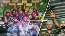 India-Top-10-terror-commanders-eliminated-in-Jammu-and-Kashmir