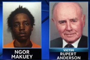 Iowa-Ethiopian-refugee-murdered-97-yr-old-WWII-veteran-in-cold-blood