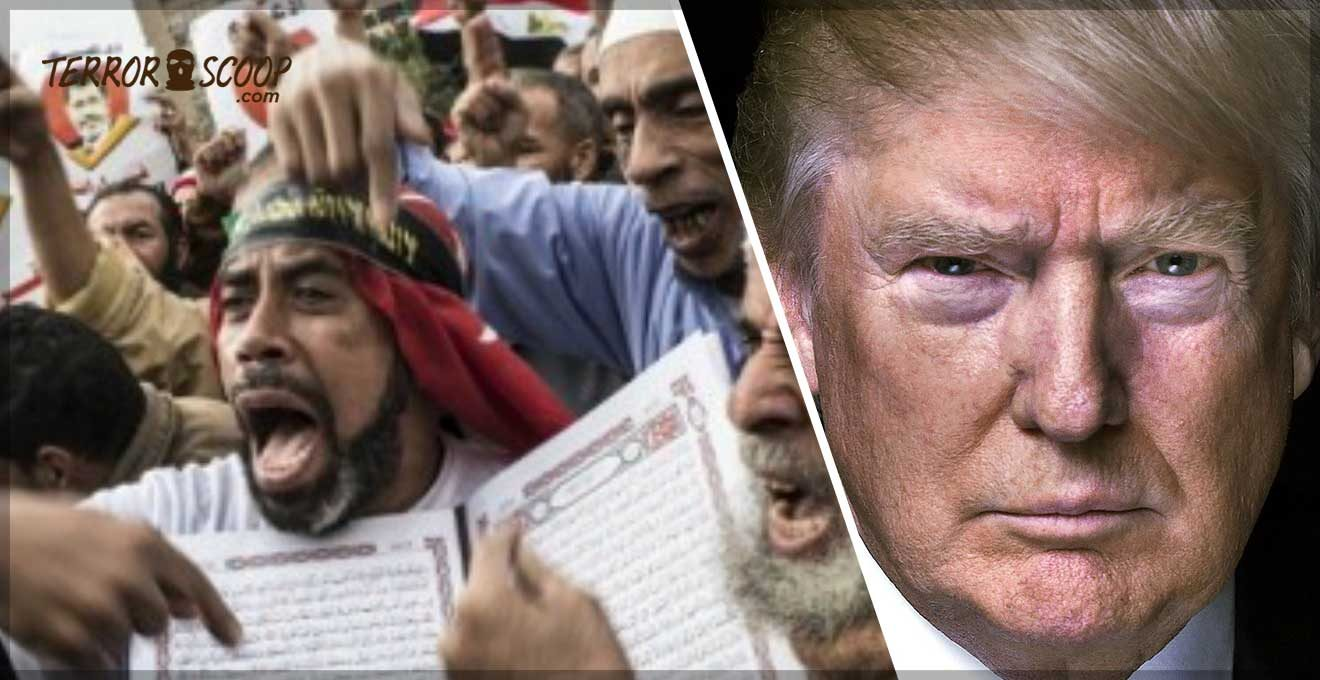 Islam-really-does-hate-us-TRUMPS-ISLAM-NARRATIVE-IS-JUST-REALITY